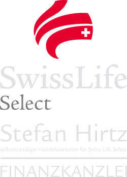 Swiss Life Select Finanzkanzlei Stefan Hirtz in Essen